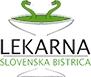Lekarna Slovenska Bistrica - Z vami na poti do zdravja